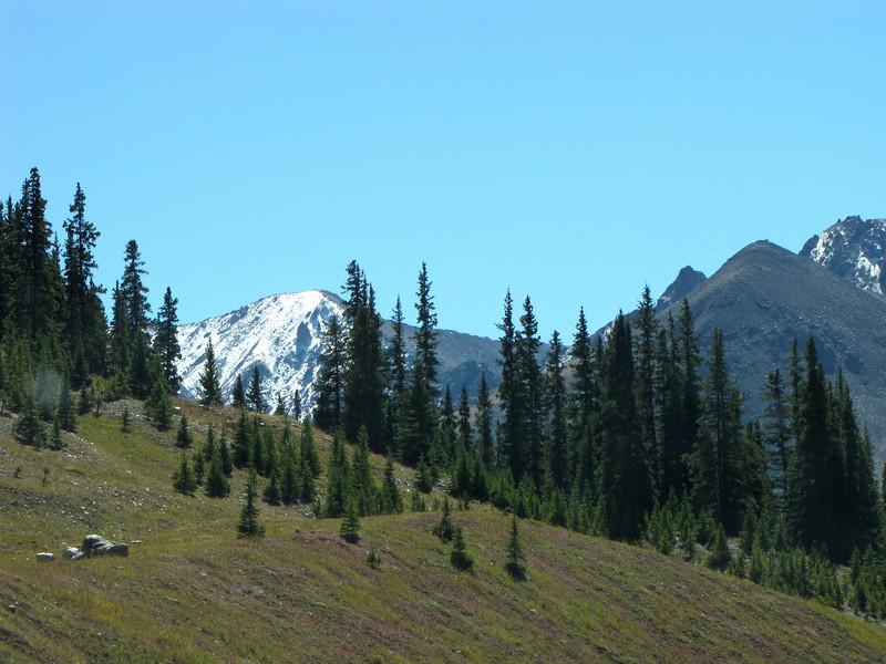 Mt Sherman 9-26-2010 (116).jpg