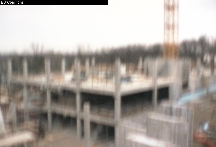 2008-04-06