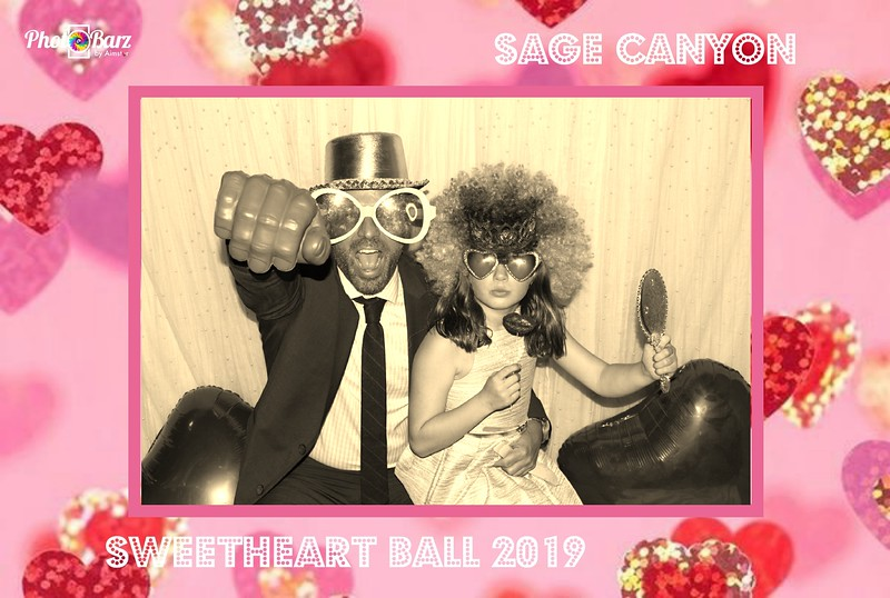 sweetheart ball (140).jpg