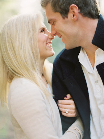 Erich McVey - Richard & Alyssa's Engagement