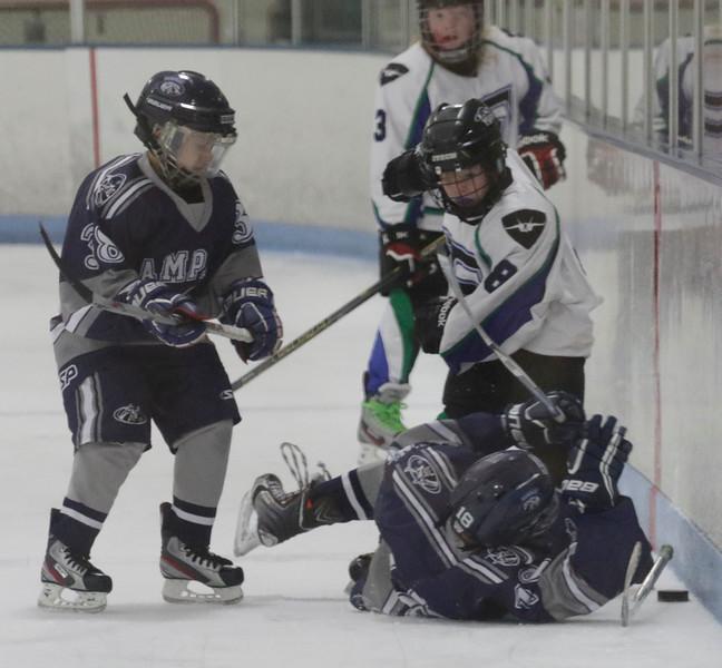 JPM060-Flyers-vs-Rampage-9-26-15.jpg