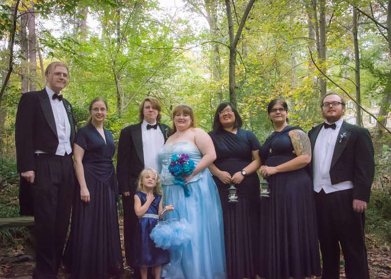 0030W-6-Bridal Party and Family-0036_PROOF.jpg