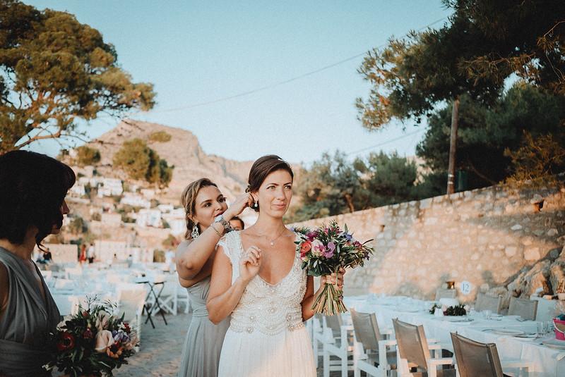 Tu-Nguyen-Wedding-Photography-Hochzeitsfotograf-Destination-Hydra-Island-Beach-Greece-Wedding-131.jpg
