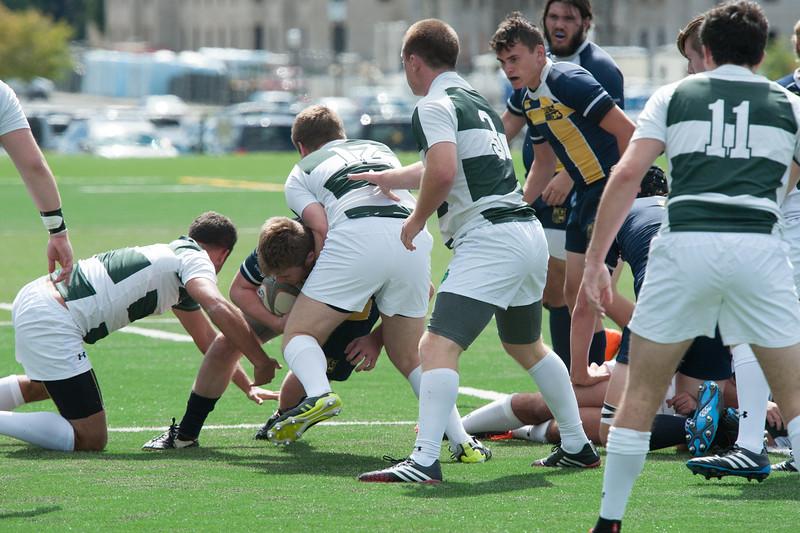 2015 Michigan Academy Rugby vs. Norte Dame 278.jpg