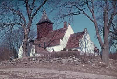 Kornerup  Roskilde