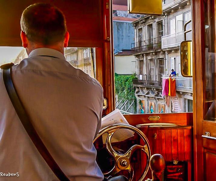 Tram driver Porto.jpg