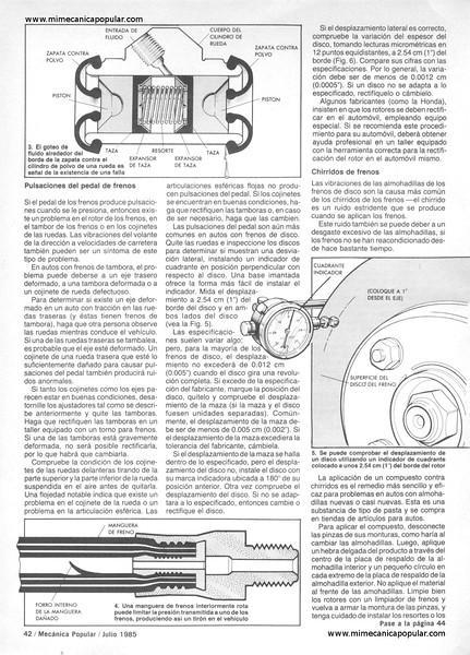 los_problemas_de_los_frenos_julio_1985-03g.jpg