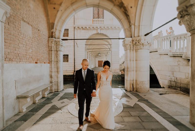Tu-Nguyen-Destination-Wedding-Photographer-Dolomites-Venice-Elopement-279.jpg