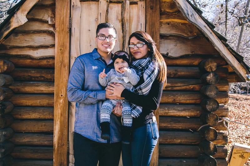 Ilene Daniel & Issis Family Photos in Oak Glen-0754.jpg
