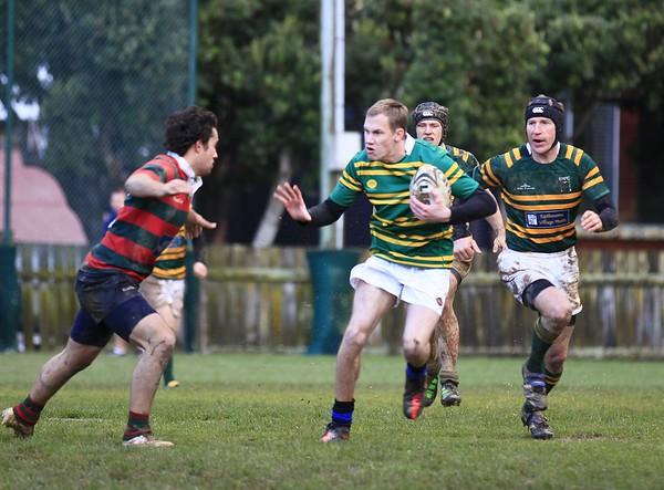 20120616 Under 85kg - Eastbourne v OBU Spartans _MG_4566