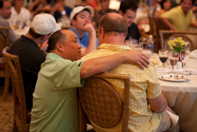 2010_09_20_AADP Celebrity Golf_IMG_0224_WEB_EDI_CandidMISC.jpg
