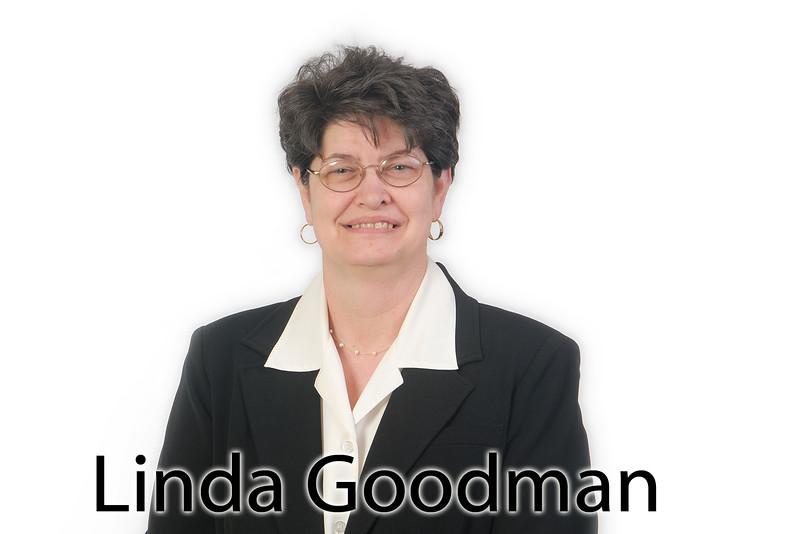 Goodman.jpg
