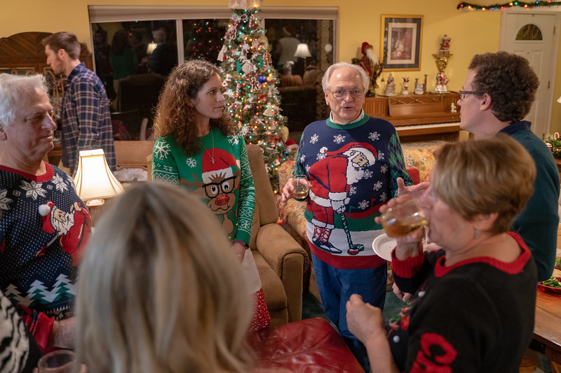 Moncla Family Chirstmas Party-201832355.jpg