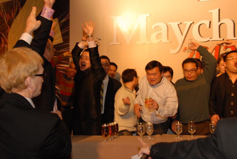 [20120107] MAYCHAM China 2012 Annual Dinner (145).JPG