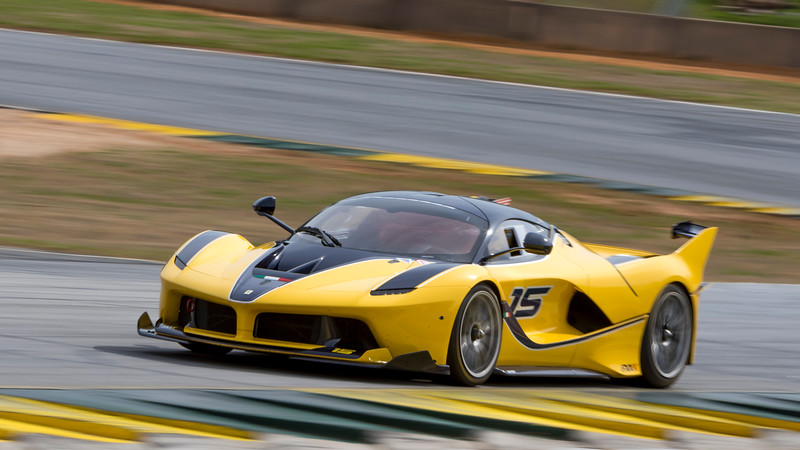 Ferrari-1450.jpg