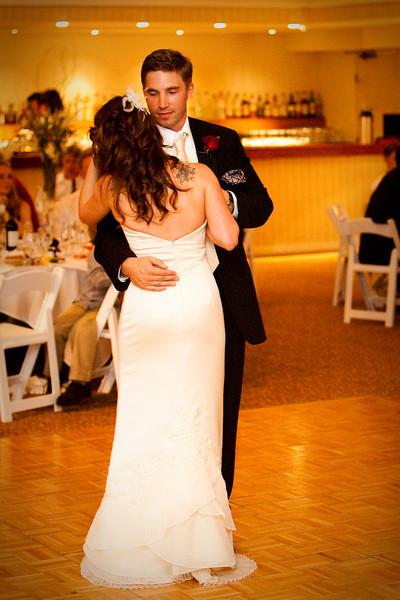 wedding-1374-2.jpg