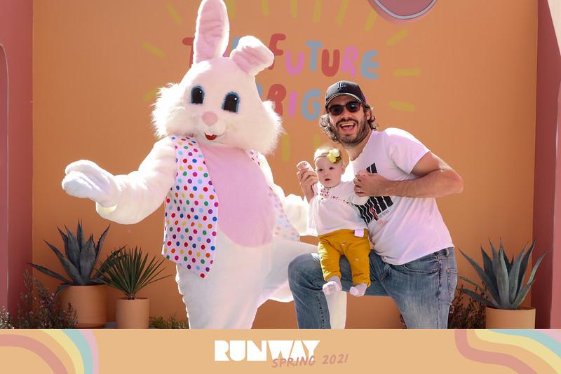 Easter-24.jpg