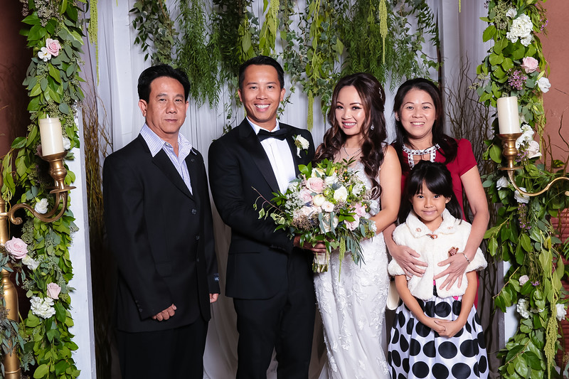 Quang+Angie (57 of 75).jpg