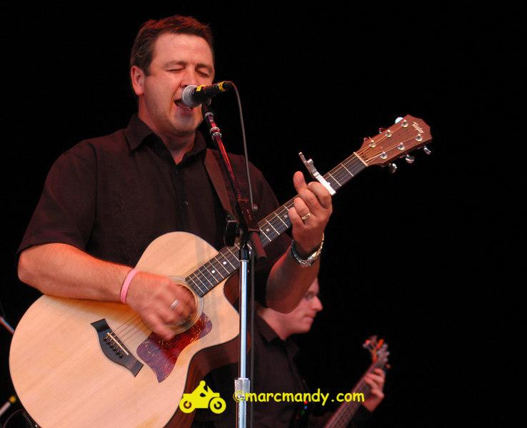 Phila Folk Fest- Sun 8-28 656 Glengharry Boyz.jpg