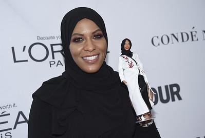 barbie-makes-doll-of-hijabwearing-olympian-ibtihaj-muhammad