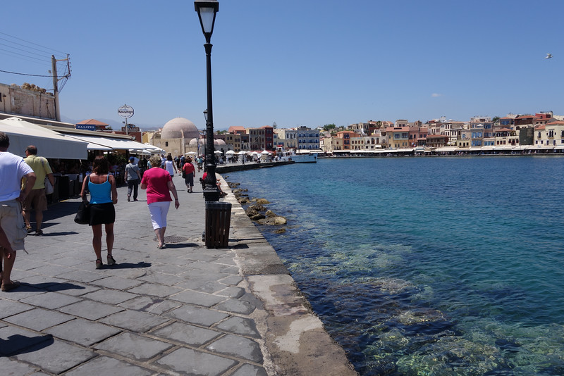 Crete-03107.jpg