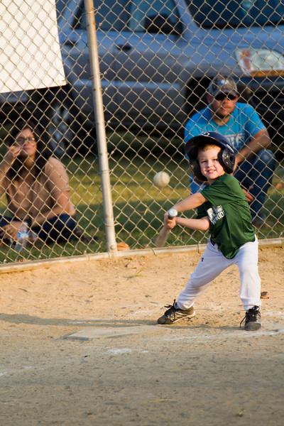 September 2019TBall Game 4029.JPG