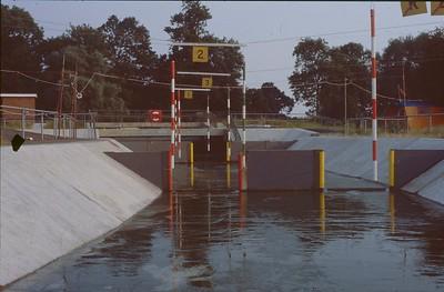 Cardington Div3 1984