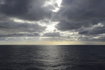 Carribean Cruise 2014
