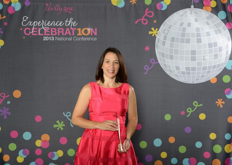 NC '13 Awards - A1 - II-015.jpg