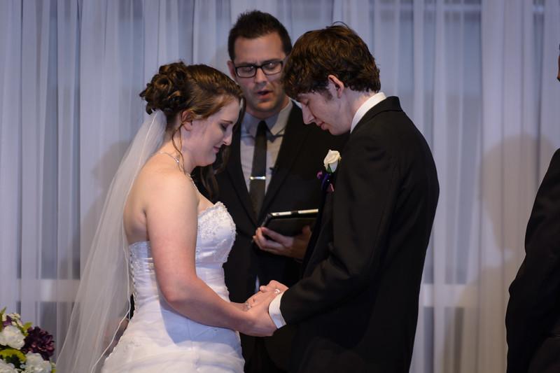 Kayla & Justin Wedding 6-2-18-222.jpg