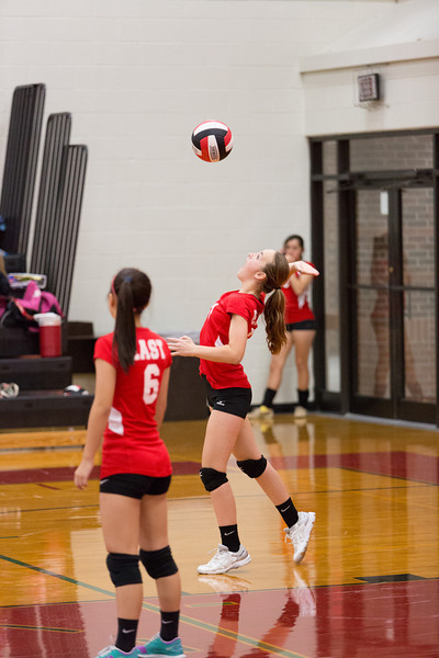 Coppell East 8th Girls 19 Sept 2013 247.jpg
