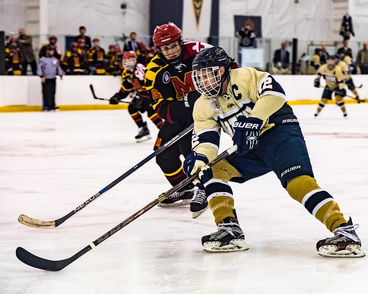 2017-02-10-NAVY-Hockey-CPT-vs-UofMD (48).jpg