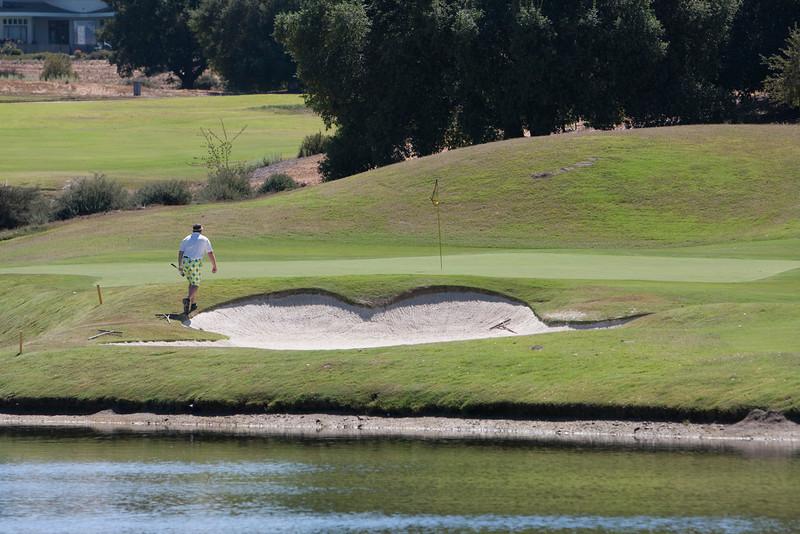 2010_09_20_AADP Celebrity Golf_IMG_0021_WEB_EDI_CandidMISC.jpg