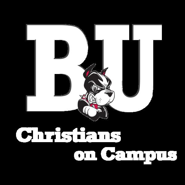 Boston University Christians on Campus Icon White.png