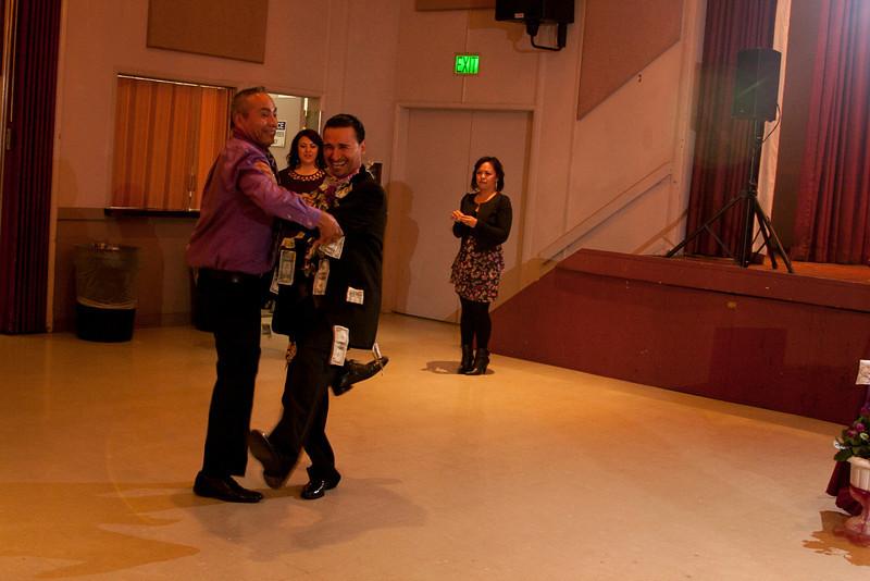 2011-11-11-Servante-Wedding-658.JPG