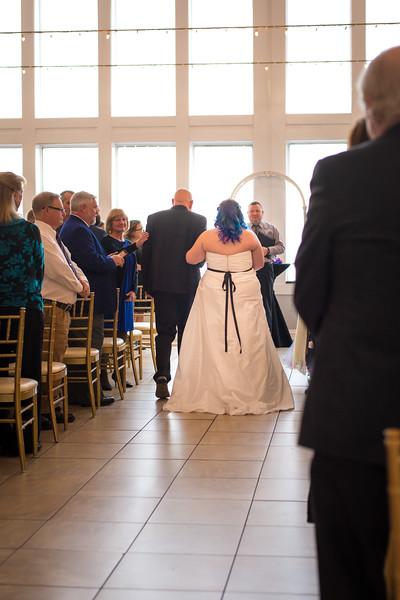 Marron Wedding-200-2.jpg