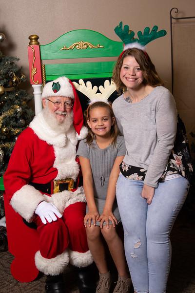 Santa17