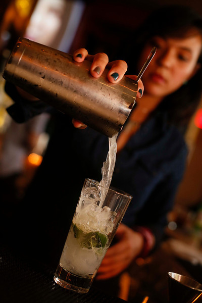 Republic_restaurant_opening-party