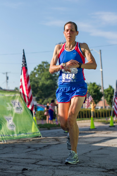 Free4MilerOnTheFourth2018_0218.jpg