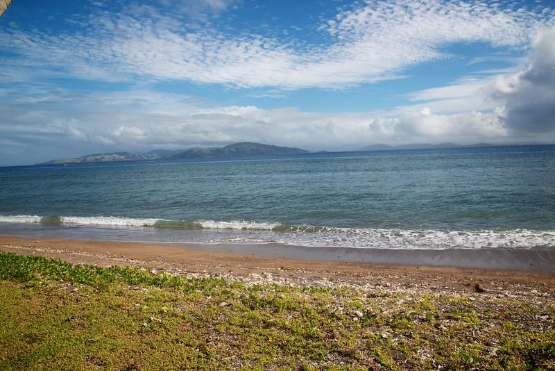 Roewe_Fiji 23.jpg