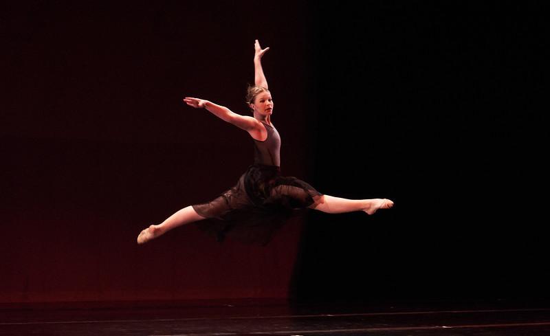octavia-ballet-2017-160.jpg