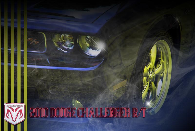 2010+Dodge+Chlgr+RT+1.jpg