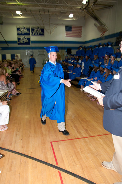 20120615-Connor Graduation-059.jpg