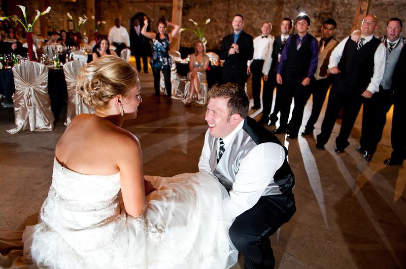 Jim and Robyn Wedding Day-527.jpg