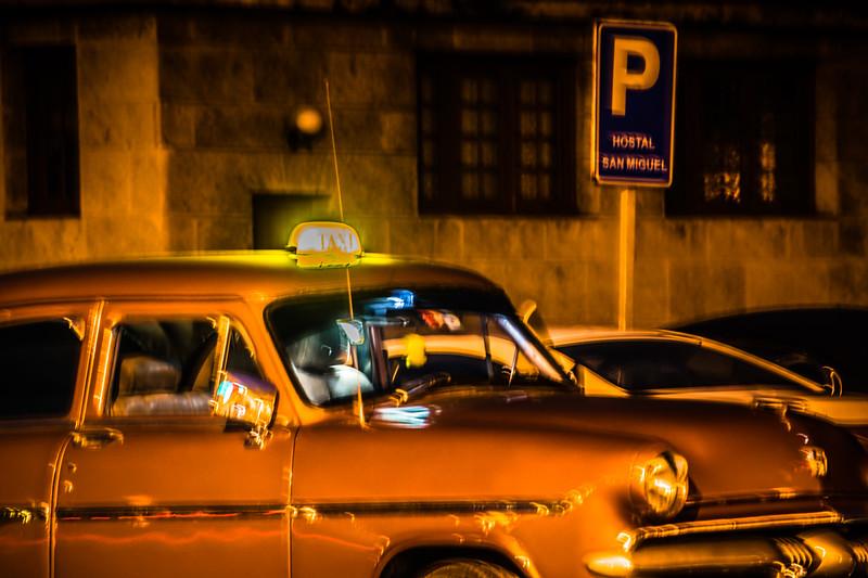Cuba FCPX #'s-23.jpg