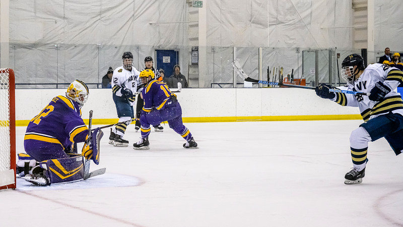 2019-11-22-NAVY-Hockey-vs-WCU-48.jpg
