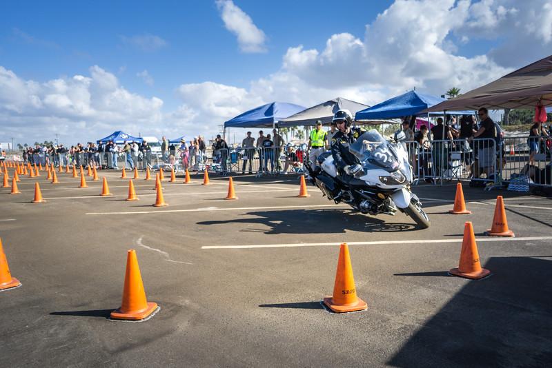 Rider 34-26.jpg