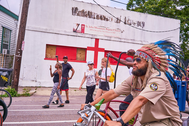 Original Big 7 Second Line Parade_May 12 2019_May 12 2019_14-09-48_15434.jpg
