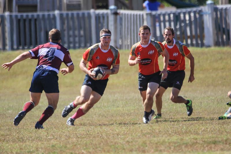 Clarksville Headhunters vs Huntsville Rugby-57.jpg