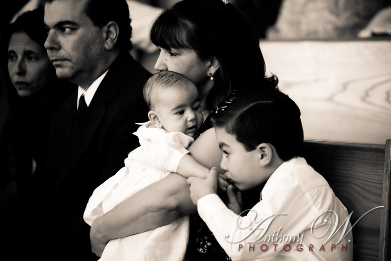 nicholas-baptism-2014-0051.jpg